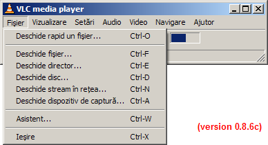 vlc-0.8.6e-win32 full version